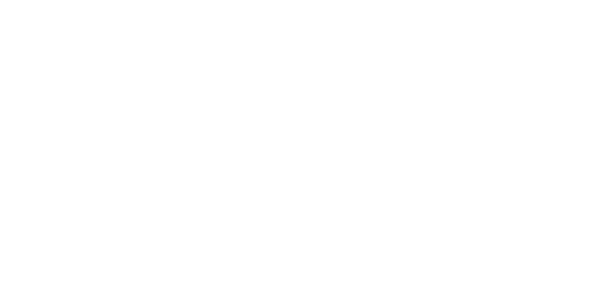 LA Whisper Apparel